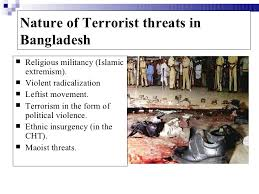 essay on islam and terrorism related post of essay on islam and terrorism