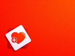 Medical Power Point Backgrounds 39 Medical Themed Wallpaper On Wallpapersafari
