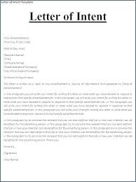 Letter Sample Of Not Renewing Contract Non Renewal Lease