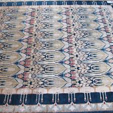 best william rug