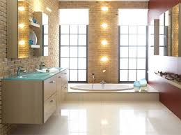 custom bathroom lighting.  custom bathroom lighting high end to custom n