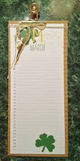 perpetual birthday wall calendar 32 best craft ideas su perpetual calendar kit images on