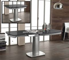 Italian Extendable Dining Table Dining Tables