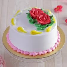 Bakery Cakes Dairy Order20