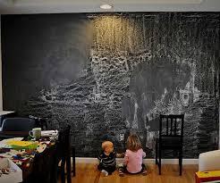 chalkboard paint office. chalkboardpaintideas03 chalkboard paint office