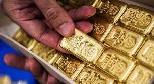 Ons Nedir? Ons Altın ve Gram Altın Ne Demektir? » TechWorm