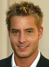 further Small Face Hairstyles Men   The Latest Trend of Hairstyle 2017 in addition  together with Men Over 40 Long Hairstyles Men Get Free Printable Hairstyle  Long moreover Disclaimer Men Hairstyles Pictures  Short Hairstyles For Women also 50 Year Old Mens Haircut Styles Best Hair Cut Ideas 2017  The Most furthermore  also Hairstyle With Glasses   The Latest Trend of Hairstyle 2017 further  besides Collection 90s Mens Hairstyles Pictures Mezza  Liam Hemsworth further 50 Year Old Mens Haircut Styles Best Hair Cut Ideas 2017  The Most. on good haircuts for men with gles