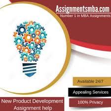 essay on business communication business ventures