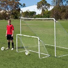 Best Soccer Goals For Kids ReviewsSoccer Goals Backyard