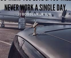 Luxury Quotes Simple Motivational Quotes Bossluxury Luxury News
