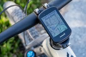 Garmin Edge 500 Wheel Size Chart Garmin Edge 530 Cycling Gps In Depth Review Dc Rainmaker