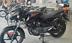 This list didn't count on the indian made machines although india got many special bikes. Bajaj Sales Oct 2019 Decline 14 Percent Pulsar 125 Achieves 50k Milestone