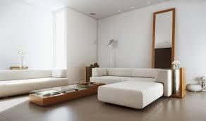 Simple Living Room White Simple Living Room Interior Design Ideas