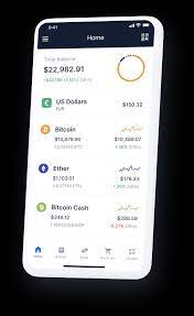 There are numerous bitcoin mobile wallets available today and in this article, we pointed out the pros and cons of the best bitcoin mobile wallets. Blockchain Com Wallet Store And Invest In Crypto