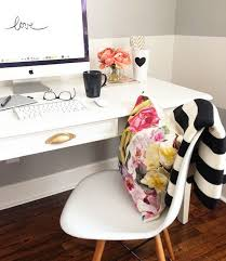 decorating office cubicle. Jm-allcreated-decorate-your-cubicle-office-space-24 Decorating Office Cubicle I