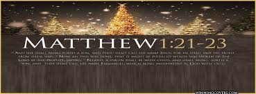 religious christmas pictures for facebook. Wonderful Religious Christian Christmas Facebook Banner  Google Search On Religious Christmas Pictures For Facebook R