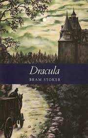 count dracula novel bu feminist reading of culture spring  17 best images about bram stoker s dracula book cover designs on 17 best images about