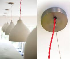 decode lighting. DECODE Heavy Desk Lamp, Light And Wall Decode Lighting H
