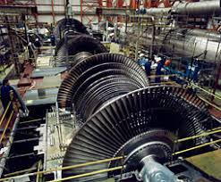 MHI Receives Order for Two Steam Turbine Generators For Sanmen