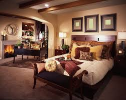 master bedroom ideas with fireplace. Master Bedroom Furniture Arrangement To Scale Map Ideas With Fireplace