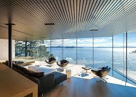 architecture interior design salary. Interior Design Salary Nyc Regarding Designer Housearchitects Cantilevers Over Architecture