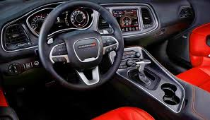 2018 dodge journey. contemporary journey 2018 dodge journey redesign to dodge journey