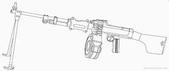 Small Picture Nerf Gun Coloring Pages 23562 Bestofcoloringcom