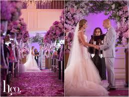luxury wedding at taj boston by boston photographer makayla jade
