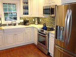 Kitchen And Bath Remodeling Remodeling Considerations Kitchen Remodelers In Charlotte Nc