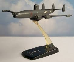 Model Airplane Display Stands Stunning Collect Air Display Models Annex