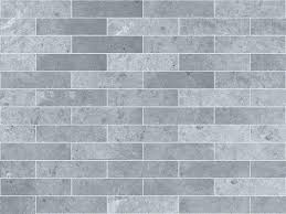 simple subway modern bathroom white tile texture seamless s library ceramic tiles textured subway seam in