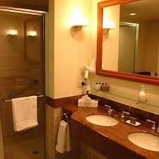 Bronze Mirror Bathroom Mirrors Bathroom Small Bathroom Vanity Lighting With Wall Mounted