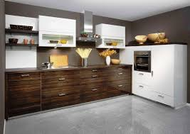 55 examples imperative wonderful high gloss kitchen cabinets doors top white with wood cabinet on budget ideas kitchens dark and floors natural walnut