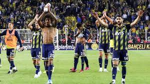 Fenerbahçe - Tarsus İdman Yurdu maçı hangi gün, saat kaçta ...