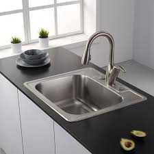 How To Clean Bathroom Sink Drain Adorable Ideas Awesome Cleaning Stainless Steel Sink For Awesome Kitchen