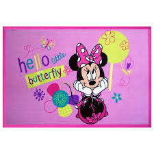 amazing design minnie mouse rugs plain minnie mouse rug bedroom