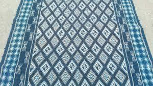 blue turkish rug blue rug blue rug blue rug rug white rug dark blue rugs blue