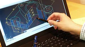 Drafting And Design Online Courses Canada 3 Essential Skills To Become A Successful Cad Technician