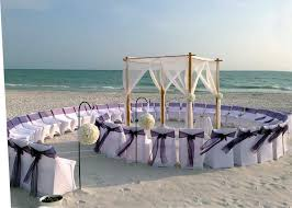 beach wedding chairs with appealing best 25 circle wedding seating ideas on wedding