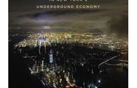 the culture of poverty reconsidered books ideas informal ethnography in new york