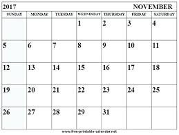 Google Weekly Calendar Template Printable Weekly Calendar Template Google Templates 2018 Blank Best