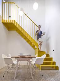 Maybe you would like to learn more about one of these? How To Choose The Stair Railing Height So Your Design Is Up To Code