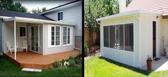 aluminum patio enclosures. Patio-enclosures-naples Aluminum Patio Enclosures A