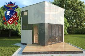 Small Picture micro homes Archives Log Cabins LV Blog