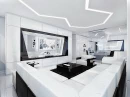 modern design furniture. Modrn Design Modern Furniture