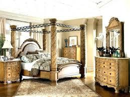 Antique White Bedroom Sets Bedroom Set Antique White Bedroom Set ...
