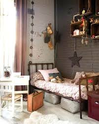 antique bedroom decor. Vintage Room Ideas Bedroom Decorating Unique Decor Decorations Diy . Antique