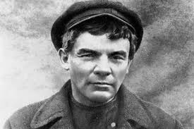 steps to writing vladimir lenin essay the bolsheviks obtained a majority in the soviets of petrograd and moscow vladimir lenin essay