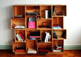 wall shelves with doors create modular shelving using crates wall cabinet with sliding doors