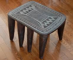 modern african furniture. coffee table u2013 modern african decor furniture t